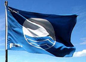 Голубой флаг Болгария