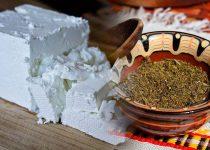 Какие болгарские сувениры считаются наилучшими?