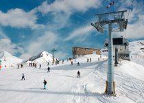 Банско в шестой раз стал горнолыжным курортом № 1 в Болгарии