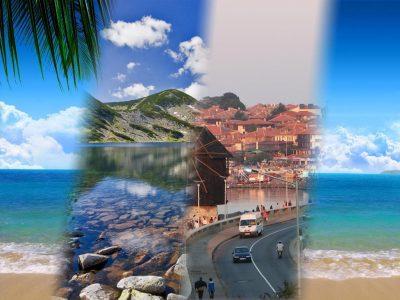 Море-Горы-Экскурсии-Море