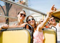 9 причин посетить Болгарию