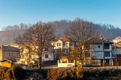 Златоград, Болгария