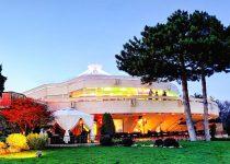 10 лучших ресторанов Болгарии