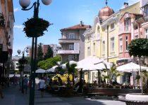Особенности культурного отдыха в Бургасе