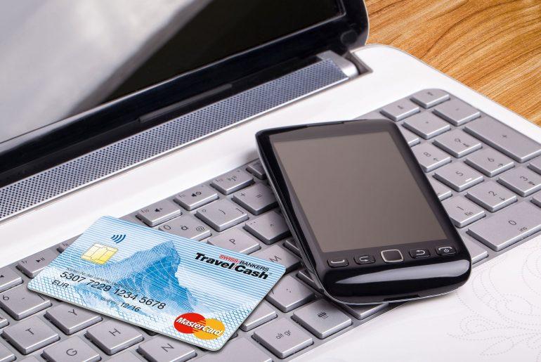 Как пополнить телефон болгарских операторов через интернет