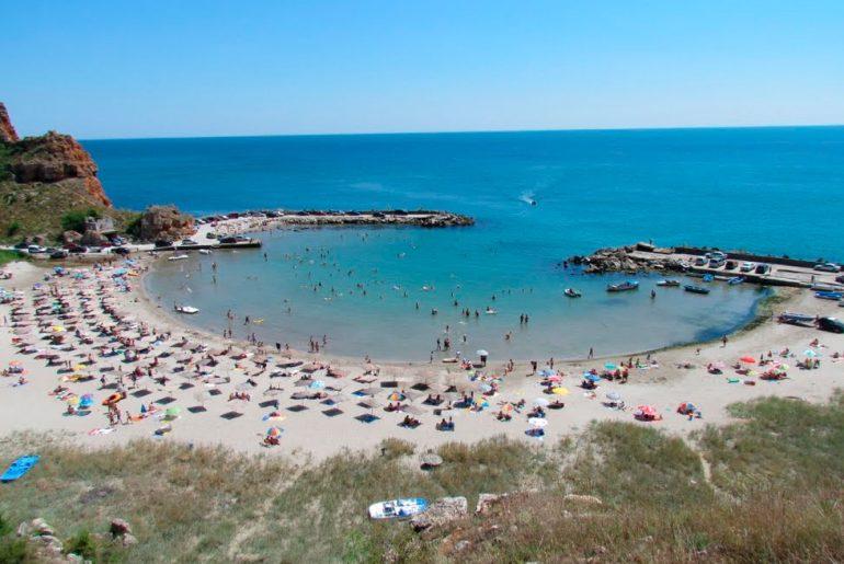 Более 9,2 миллионов туристов посетили Болгарию
