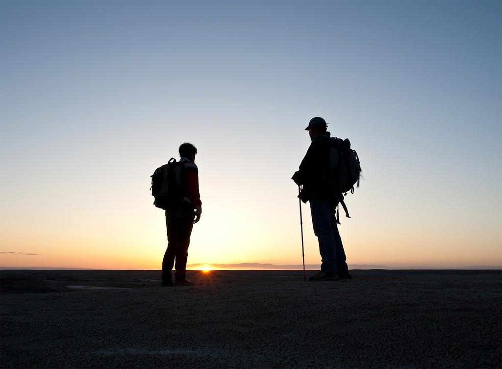 Преимущества самостоятельной поездки в Болгарию