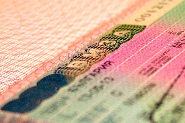 Как получить визу в Болгарию самостоятельно